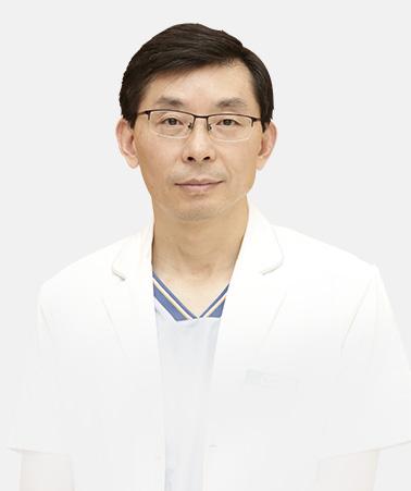 疤痕修复中心徐茂刚医生